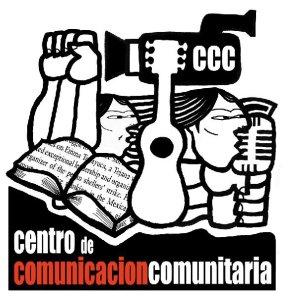 Centro de Comunicación Comunitaria